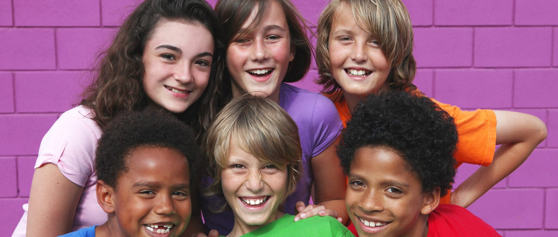 7th Grade Initiative | The Gateway Family YMCA