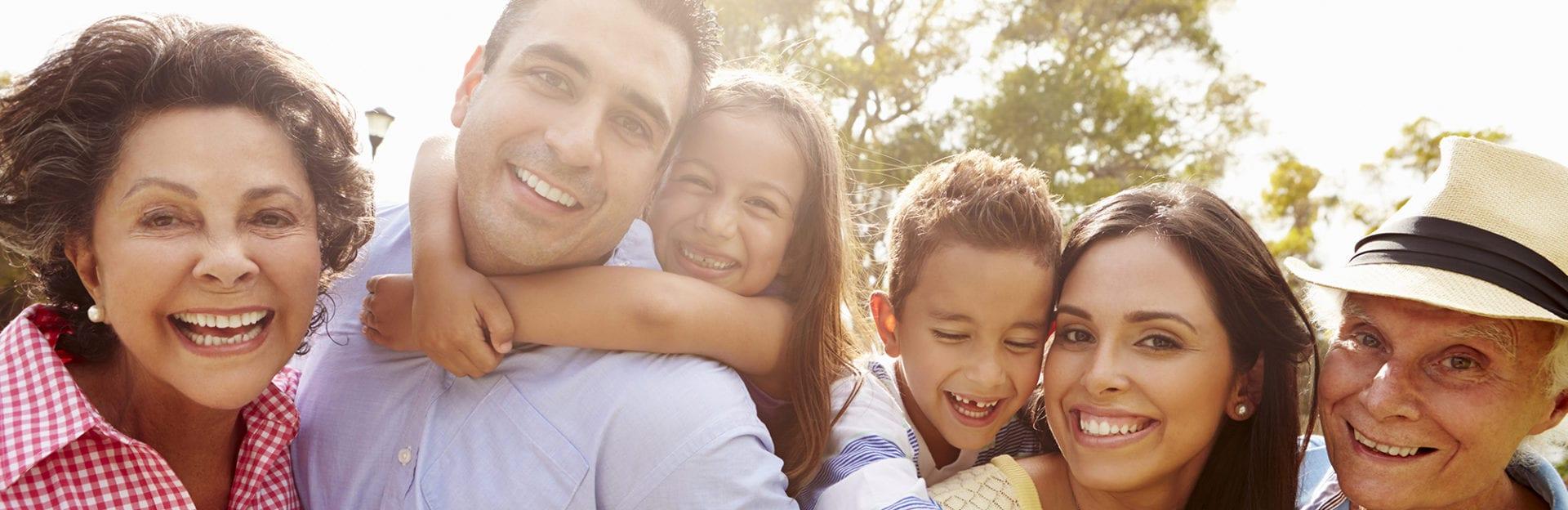 Family Programs | The Gateway Family YMCA