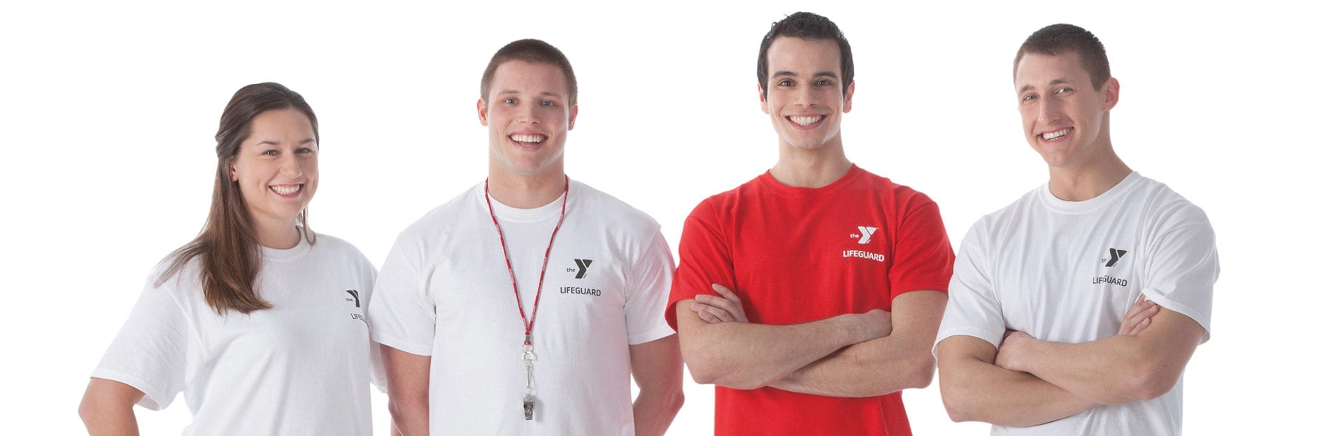 Certifications | The Gateway Family YMCA