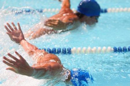 Swim Team | The Gateway Family YMCA