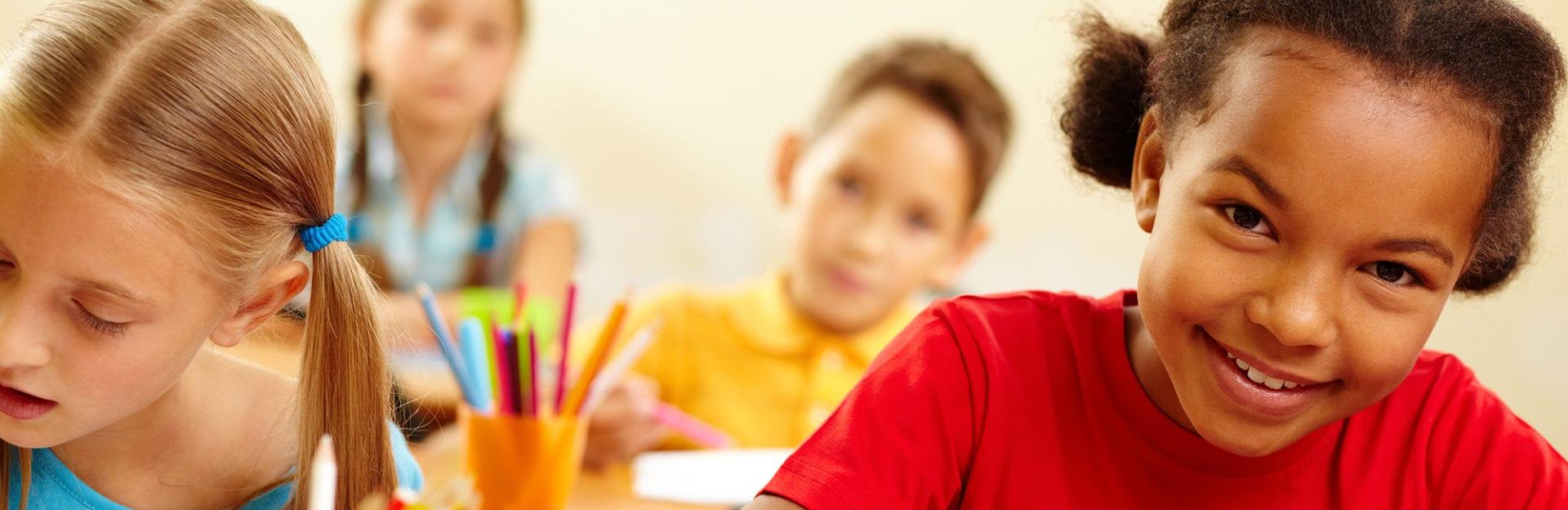 Youth Programs | The Gateway Family YMCA